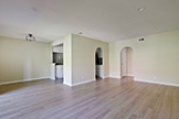 2787 Mauricia Ave B, Santa Clara 95051 - Living Room (B)