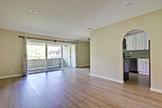 2787 Mauricia Ave B, Santa Clara 95051 - Living Room (C)
