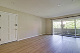 2787 Mauricia Ave B, Santa Clara 95051 - Living Room (D)