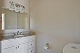 2787 Mauricia Ave B, Santa Clara 95051 - Master Bathroom (A)