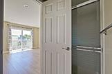 2787 Mauricia Ave B, Santa Clara 95051 - Master Bathroom (B)