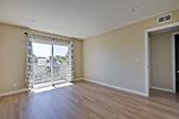 2787 Mauricia Ave B, Santa Clara 95051 - Master Bedroom (B)