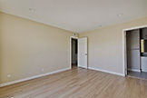 2787 Mauricia Ave B, Santa Clara 95051 - Master Bedroom (C)