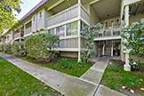 2787 Mauricia Ave B, Santa Clara 95051 - Mauricia Ave 2787 B (D)