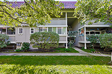 Picture of 2787 Mauricia Ave B, Santa Clara 95051 - Home For Sale