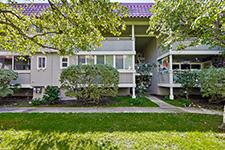 2787 Mauricia Ave B - Santa Clara CA Homes