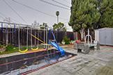 315 Meadowlake Dr, Sunnyvale 94089 - Backyard (A)