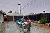315 Meadowlake Dr, Sunnyvale 94089 - Backyard (B)