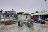 315 Meadowlake Dr, Sunnyvale 94089 - Backyard (C)
