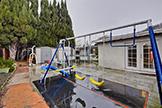 315 Meadowlake Dr, Sunnyvale 94089 - Backyard (D)