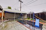 315 Meadowlake Dr, Sunnyvale 94089 - Backyard (F)