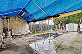 315 Meadowlake Dr, Sunnyvale 94089 - Backyard (G)