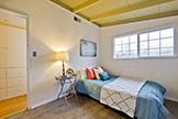 315 Meadowlake Dr, Sunnyvale 94089 - Bedroom 2 (B)