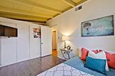 315 Meadowlake Dr, Sunnyvale 94089 - Bedroom 2 (C)