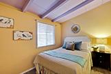 315 Meadowlake Dr, Sunnyvale 94089 - Bedroom 3 (B)