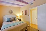 315 Meadowlake Dr, Sunnyvale 94089 - Bedroom 3 (C)