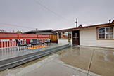 315 Meadowlake Dr, Sunnyvale 94089 - Courtyard (A)