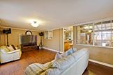 315 Meadowlake Dr, Sunnyvale 94089 - Family Room (B)