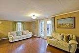 315 Meadowlake Dr, Sunnyvale 94089 - Family Room (D)