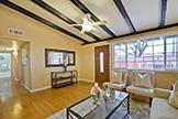 315 Meadowlake Dr, Sunnyvale 94089 - Living Room (D)