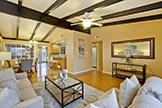 315 Meadowlake Dr, Sunnyvale 94089 - Living Room (E)