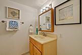 315 Meadowlake Dr, Sunnyvale 94089 - Master Bathroom (B)