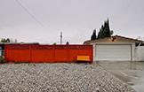 315 Meadowlake Dr, Sunnyvale 94089 - Meadowlake Dr 315 (E)
