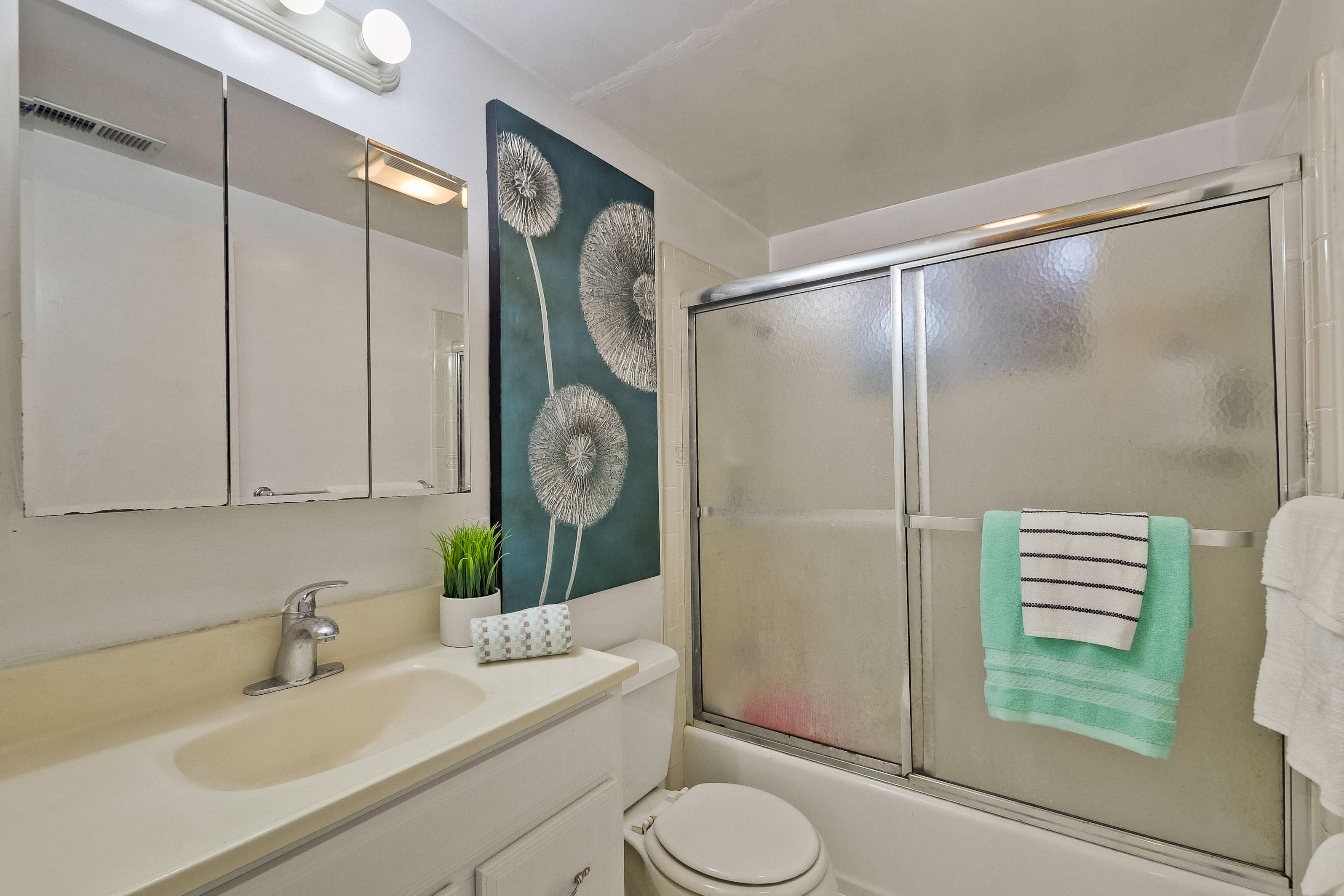 315 Meadowlake Dr, Sunnyvale 94089 - Bathroom 2 (A)