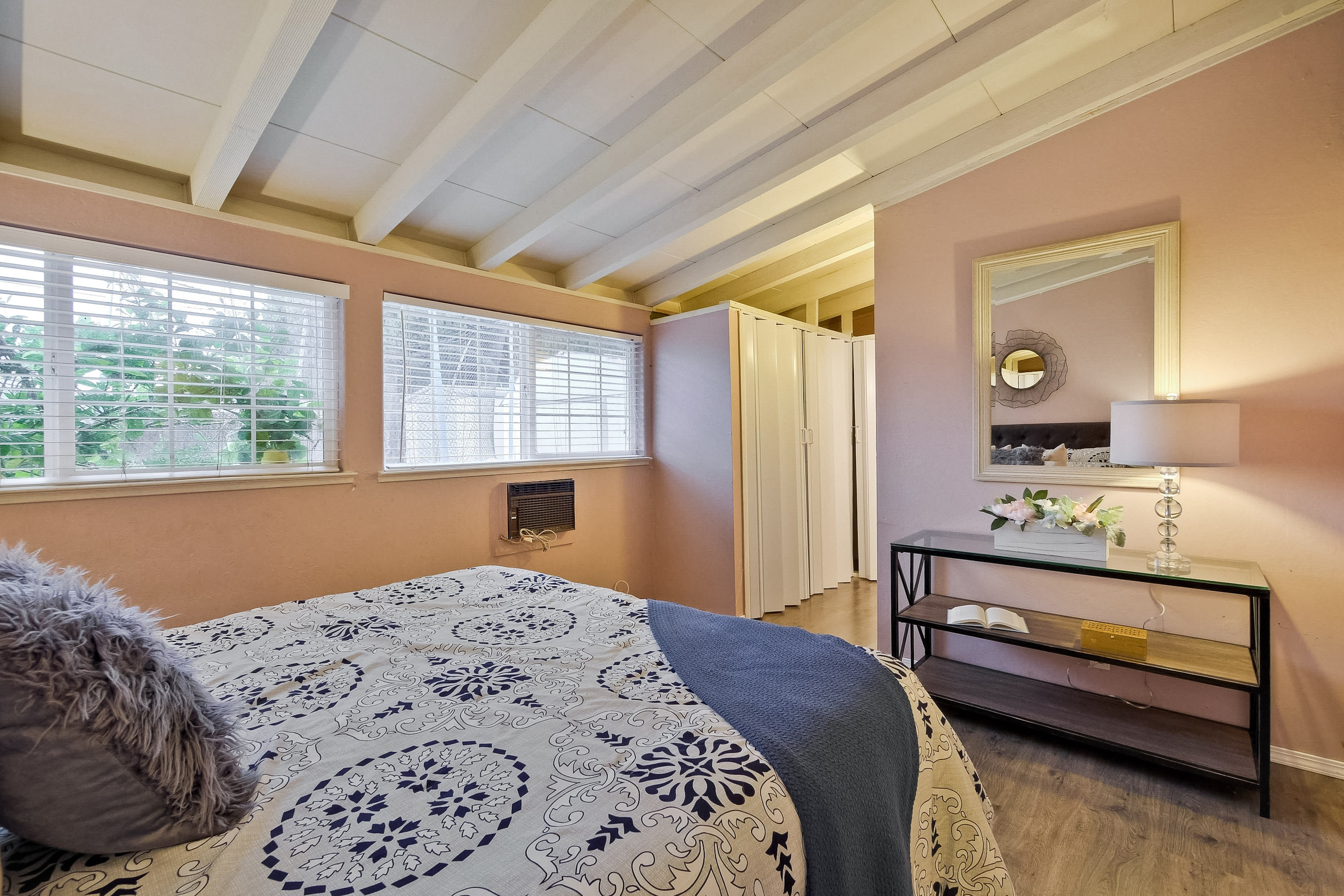 315 Meadowlake Dr, Sunnyvale 94089 - Master Bedroom (A)