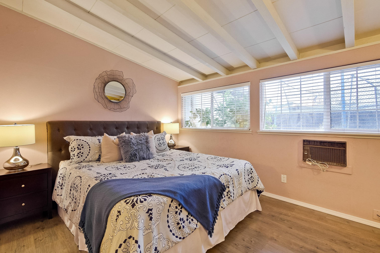 315 Meadowlake Dr, Sunnyvale 94089 - Master Bedroom (B)