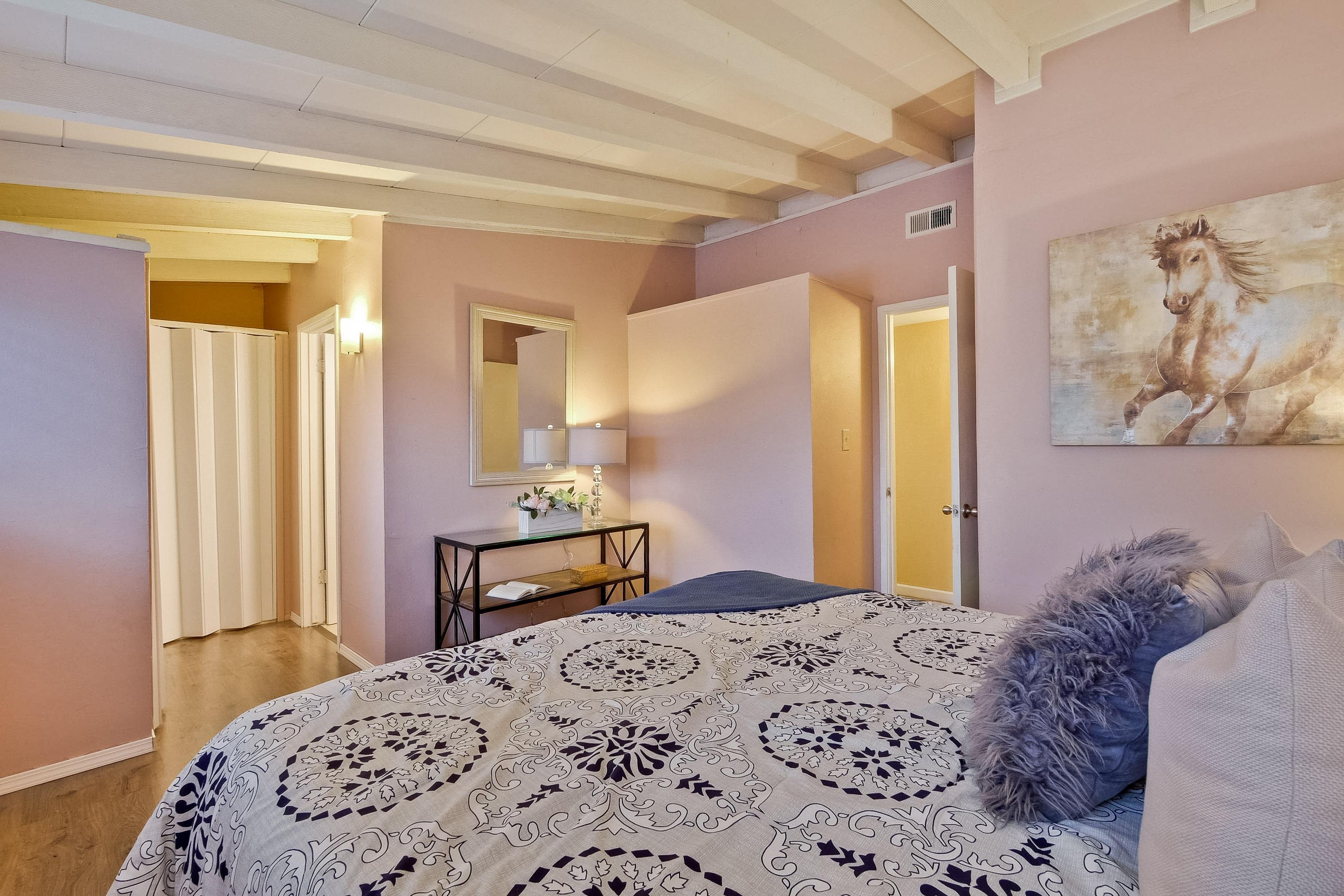 315 Meadowlake Dr, Sunnyvale 94089 - Master Bedroom (D)