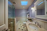 Bathroom 2 (A) - 3524 Michael Dr, San Mateo 94403