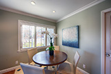 3524 Michael Dr, San Mateo 94403 - Breakfast Area (A)