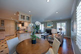 3524 Michael Dr, San Mateo 94403 - Breakfast Area (C)