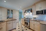Kitchen (B) - 3524 Michael Dr, San Mateo 94403