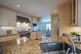3524 Michael Dr, San Mateo 94403 - Kitchen (C)