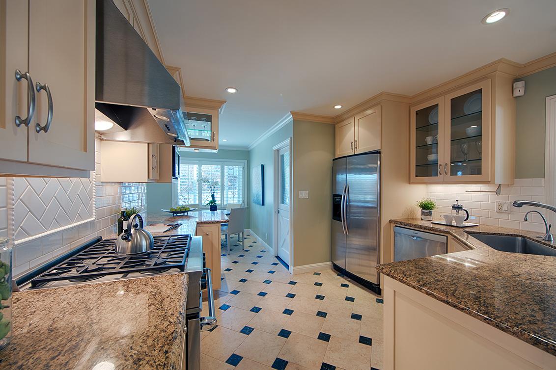 Kitchen (D) - 3524 Michael Dr
