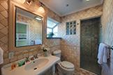 3524 Michael Dr, San Mateo 94403 - Master Bath (A)