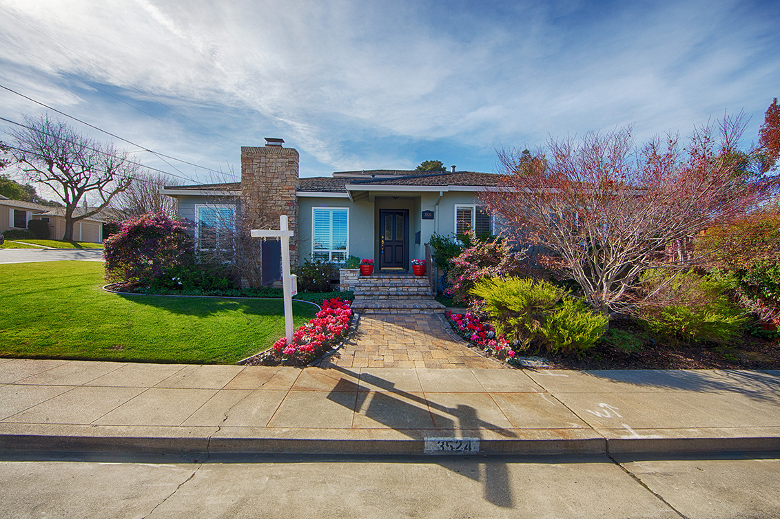 Picture of 3524 Michael Dr, San Mateo 94403 - Home For Sale