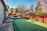 3524 Michael Dr, San Mateo 94403 - Putting Green (A)