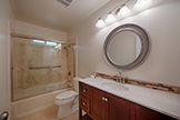 13360 Montebello Rd, Cupertino 95014 - Bathroom 3 (A)