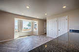 13360 Montebello Rd, Cupertino 95014 - Dining Room (A)