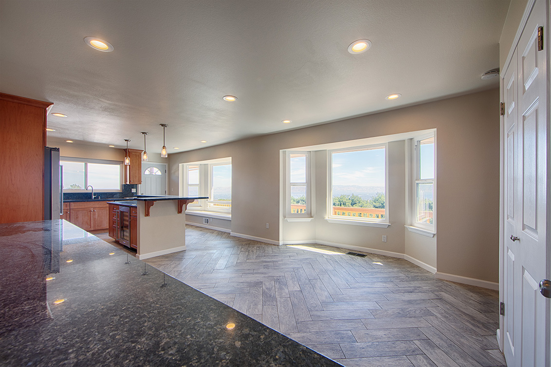 Dining Room (B) - 13360 Montebello Rd