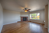13360 Montebello Rd, Cupertino 95014 - Family Room (A)