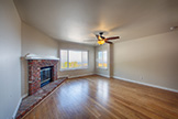 13360 Montebello Rd, Cupertino 95014 - Family Room (B)
