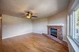 13360 Montebello Rd, Cupertino 95014 - Family Room (C)