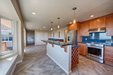 13360 Montebello Rd, Cupertino 95014 - Kitchen (A)
