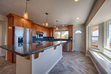13360 Montebello Rd, Cupertino 95014 - Kitchen (B)