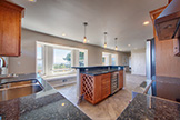 13360 Montebello Rd, Cupertino 95014 - Kitchen (D)