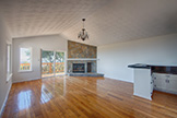 13360 Montebello Rd, Cupertino 95014 - Living Room (A)